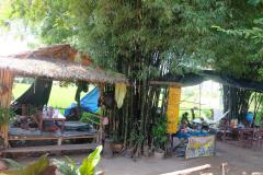 Abschied-Laos-11