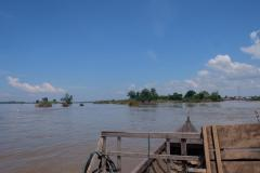 Abschied-Laos-13