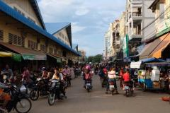 Abschied-Laos-30