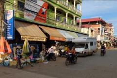 Abschied-Laos-32