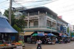 Abschied-Laos-33
