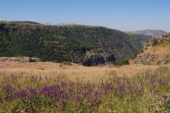 Aksu-Canyon-Kasachstan-14