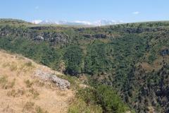 Aksu-Canyon-Kasachstan-18