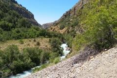 Aksu-Canyon-Kasachstan-25