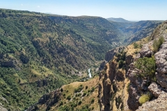Aksu-Canyon-Kasachstan-26
