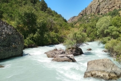 Aksu-Canyon-Kasachstan-27