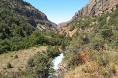Aksu-Canyon-Kasachstan-30