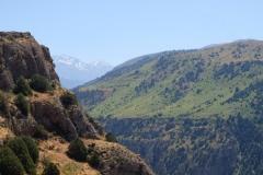 Aksu-Canyon-Kasachstan-7