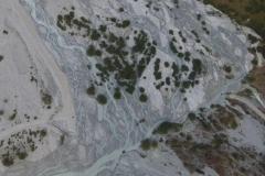 Nationalpark-Ala-Archa-11