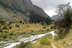 Nationalpark-Ala-Archa-15