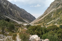 Nationalpark-Ala-Archa-17