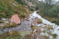Nationalpark-Ala-Archa-2