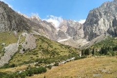 Nationalpark-Ala-Archa-5