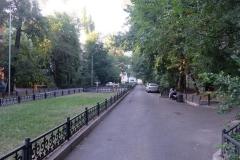 Almaty-11