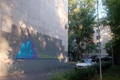 Almaty-13