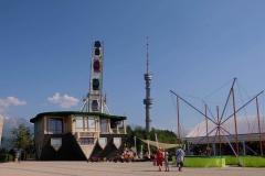 Almaty-30