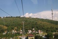 Almaty-4