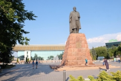 Almaty-9