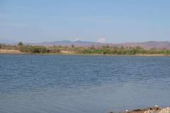 Altyn Emel National Park Kasachstan