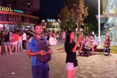 Nachtleben-Almaty-1