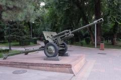 Nachtleben-Almaty-16