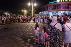 Nachtleben-Almaty-9