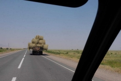 Ankunft-in-Kirgisistan-1