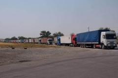 Ankunft-in-Kirgisistan-4