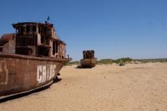 Schiffsfriedhof-Aralsee_01