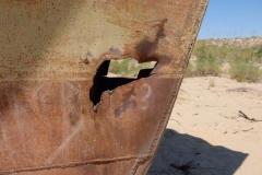 Schiffsfriedhof-Aralsee_03