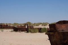 Schiffsfriedhof-Aralsee_05