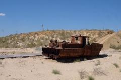 Schiffsfriedhof-Aralsee_08