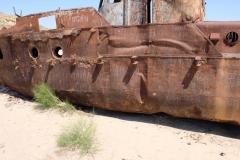 Schiffsfriedhof-Aralsee_09