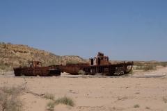 Schiffsfriedhof-Aralsee_10