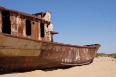 Schiffsfriedhof-Aralsee_11