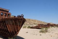 Schiffsfriedhof-Aralsee_12