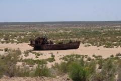 Schiffsfriedhof-Aralsee_15