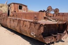 Schiffsfriedhof-Aralsee_16