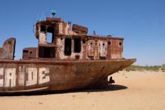 Schiffsfriedhof-Aralsee_17
