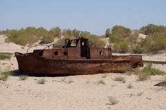 Schiffsfriedhof-Aralsee_18