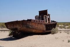 Schiffsfriedhof-Aralsee_19