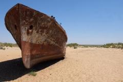 Schiffsfriedhof-Aralsee_20