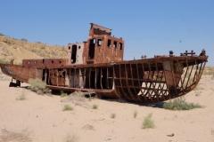 Schiffsfriedhof-Aralsee_21