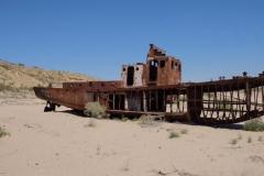 Schiffsfriedhof-Aralsee_24