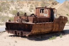 Schiffsfriedhof-Aralsee_26
