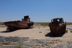 Schiffsfriedhof-Aralsee_28