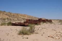 Schiffsfriedhof-Aralsee_30