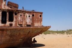 Schiffsfriedhof-Aralsee_32