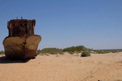 Schiffsfriedhof-Aralsee_33