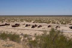 Schiffsfriedhof-Aralsee_34